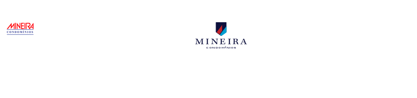 Mineira Condomínios
