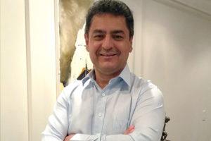 Fernando Melo