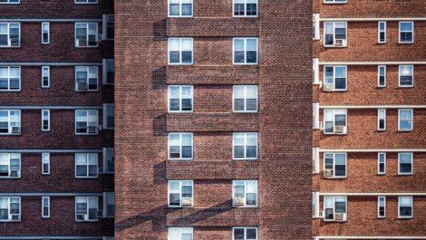 O Airbnb e os condomínios