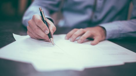 Lei dos condomínios: os principais pontos que você deve conhecer