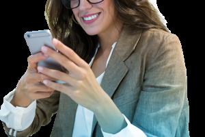 Mineira Condomínios inova em aplicativo com Clube de Benefícios