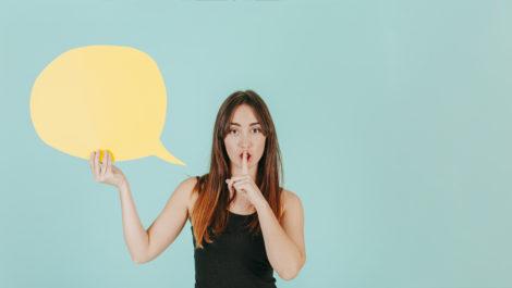 Lei do silêncio em condomínios: tudo que você precisa saber