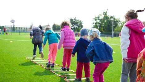 Recessos escolares: como o condomínio pode ajudar?