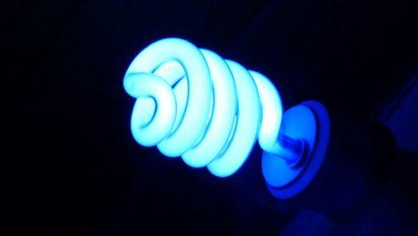 Como enfrentar os aumentos consecutivos na tarifa de luz