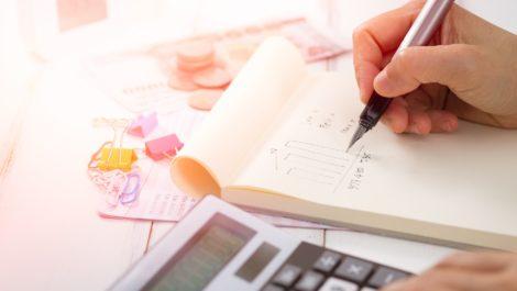 Controle financeiro do condomínio: 11 dicas para mantê-lo em dia