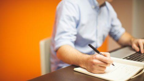 Responsabilidades da administradora de condomínios: você sabe quais são?