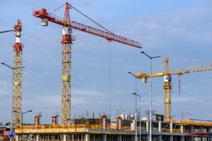 Obras de grande porte em condomínios: o que você precisa saber